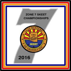 2016 zone TT final