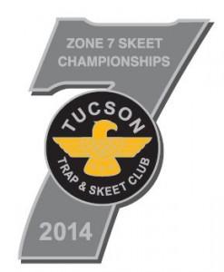 2014 participation pin